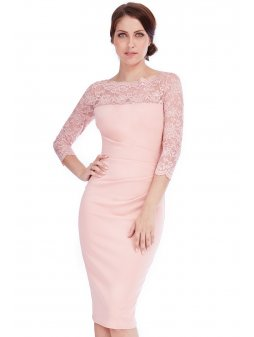 DR978A nude front l