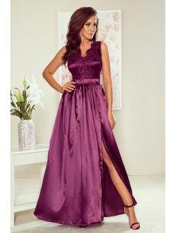 256 2 sally dluga suknia z haf 9998