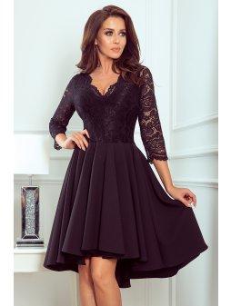 210 10 nicolle sukienka z dluz 9879