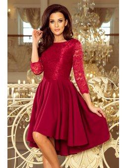 231 1 olivia sukienka z dluzsz 9361