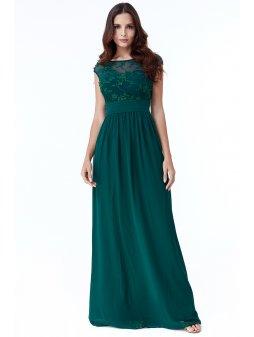 DR2227 emerald front l