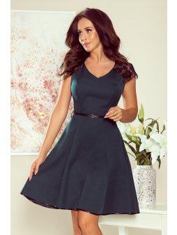 254 1 silvia sukienka z koronk 9826