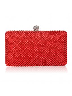 LSE00278 RED 1