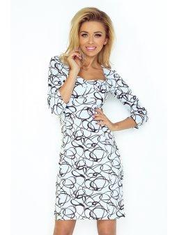 136 1 sukienka z ladnym 4538