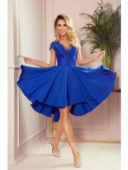 300 3 patricia sukienka z dlu 10512