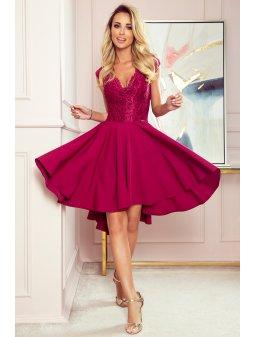 300 4 patricia sukienka z dlu 10526