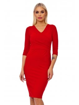 CR2948 Red m
