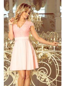 242 1 anna sukienka z dekoltem 9468