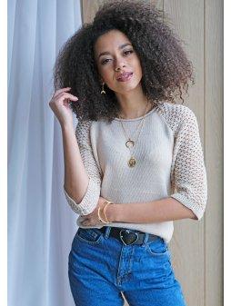 xletni sweter z rekawem z siatki a50 bezowy ilm.jpg.pagespeed.ic.afK9My8zny