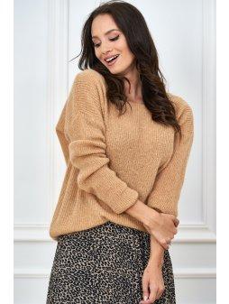 sweter vini z guzikami (1)