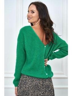 sweter vini z guzikami (5)
