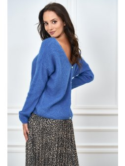 sweter vini z guzikami (8)