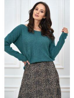 sweter vini z guzikami (10)