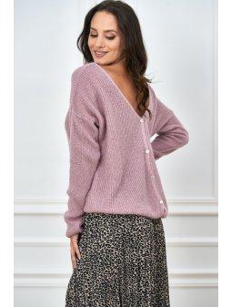 sweter vini z guzikami (14)