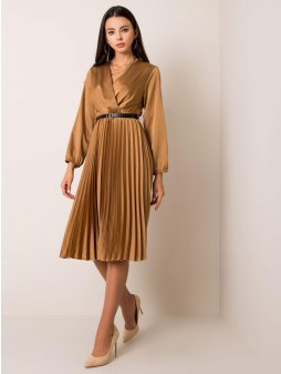 pol pl Zlota sukienka Royal 354832 1
