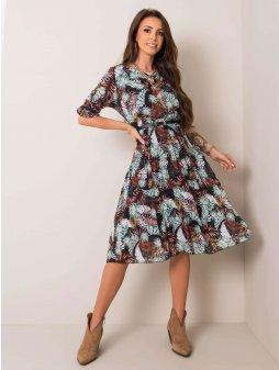 Dámské šaty Abril