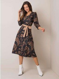 pol pl Czarna sukienka Stacey 355291 1