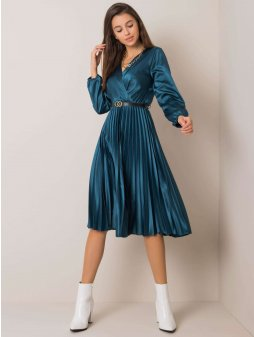 pol pl Ciemnomorska sukienka Royal 355409 1