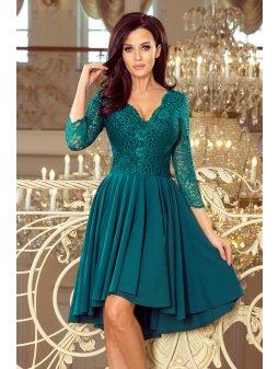 210 8 nicolle sukienka z dluzs 9078