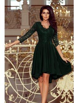 210 3 nicolle sukienka z dluzs 8682