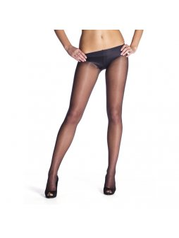 981 Hipster tights15 black