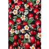 4798 strawberry sundae mid dress im 2 2