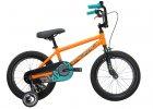 Dětská kola