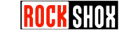 Značka Rock Shox