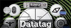 Ochrana kola Datatag