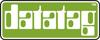 Logo datatag