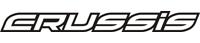 Značka Crussis