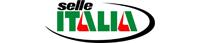 Značka Selle Italia
