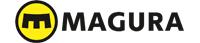 Značka Magura
