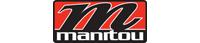 Značka Manitou