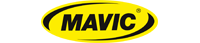 Značka Mavic