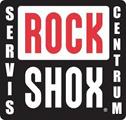 RockShox Centrum