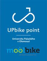 UPbike POINT Moolbike