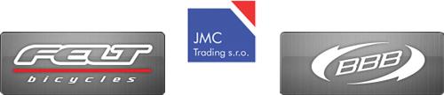 Velkoobchod JMC Trading