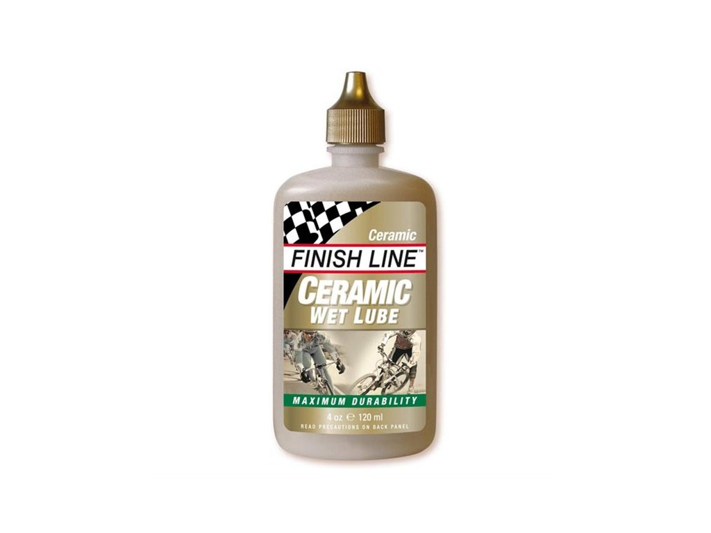 61208-1_olej-finish-line-ceramic-60ml (1)