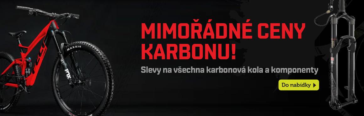MOOLBIKE_banner_karbon_2019-10_1160x370