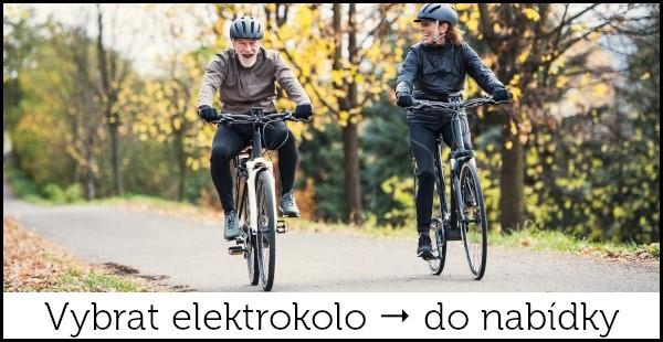 Vybrat elektrokolo_1
