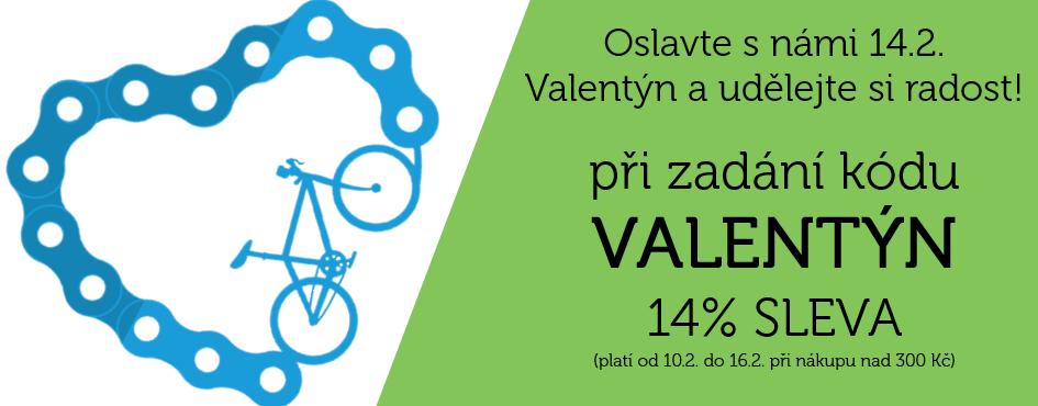 banner_valentýn