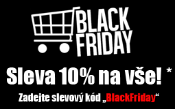 Black friday na Moolbike!