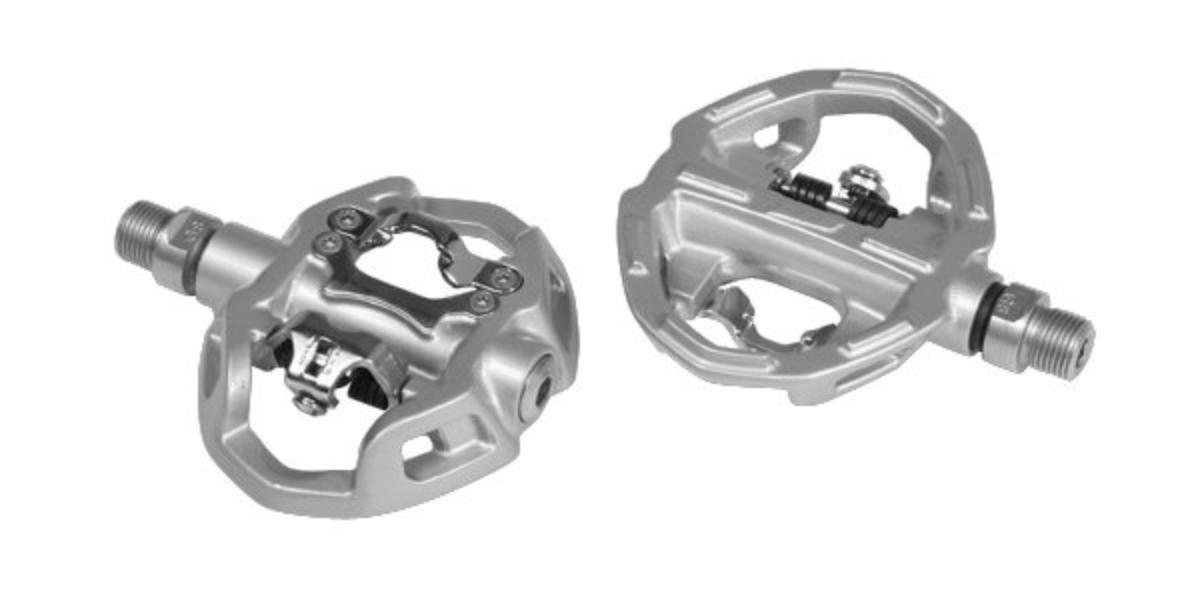 kombinovany-pedal