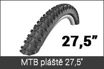 mtb27a