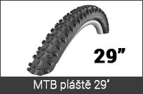 mtb29a