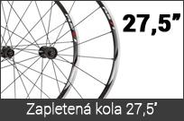 zaplet27