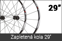 zaplet29