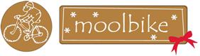 Moolbike