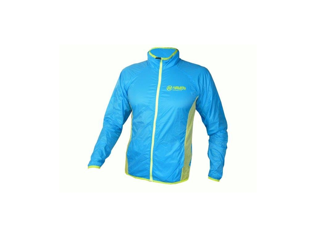 jacketfeatherlitebreath blue1